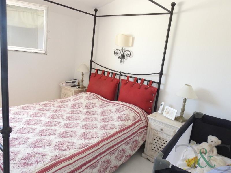 Immobile residenziali di prestigio casa Bormes les mimosas 468000€ - Fotografia 8