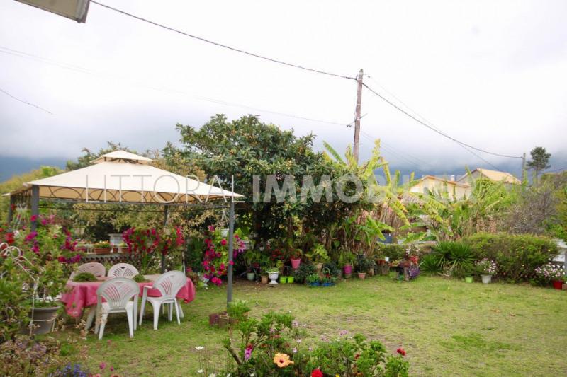 Produit d'investissement maison / villa Cilaos 318000€ - Photo 6