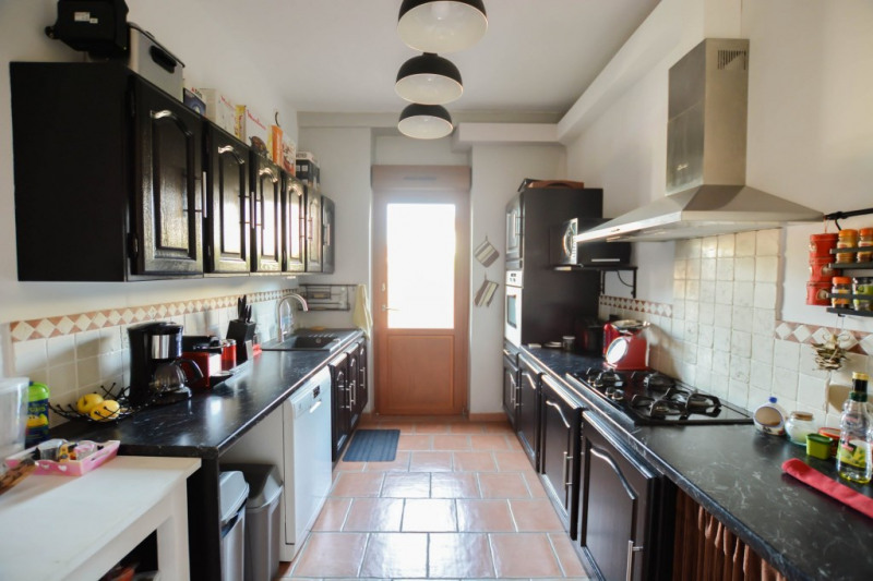 Vente maison / villa Us 219000€ - Photo 9