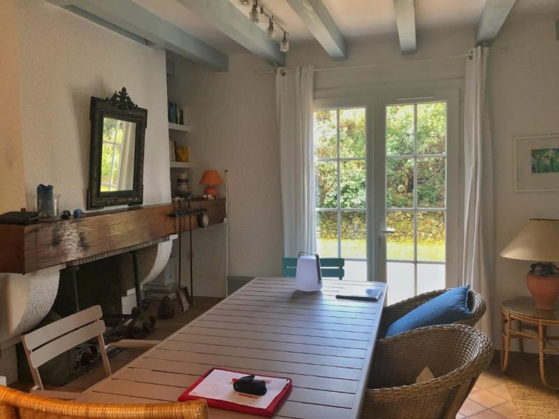 Vente de prestige maison / villa Hossegor 1690000€ - Photo 2