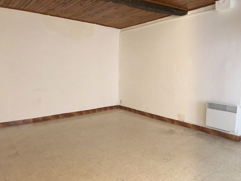 Revenda casa Montauroux 117000€ - Fotografia 2