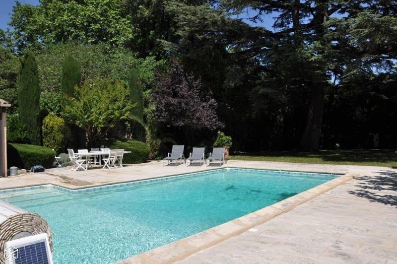 Vente de prestige maison / villa Montélimar 745000€ - Photo 3