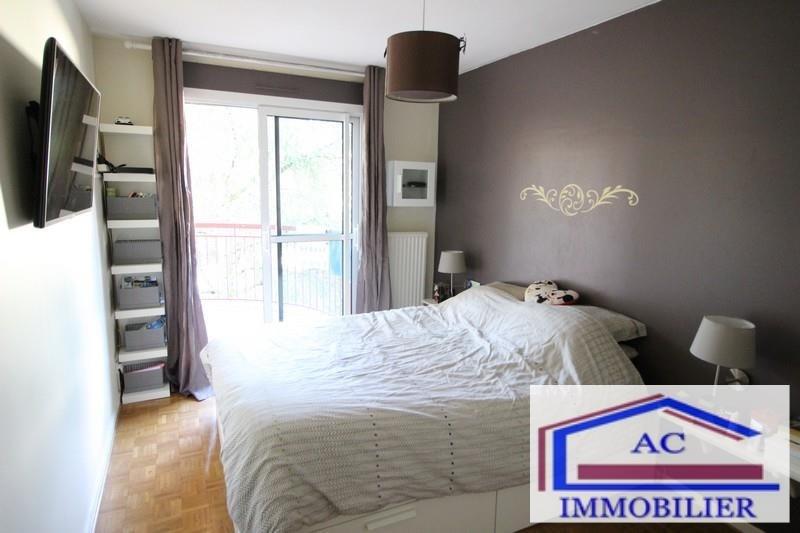 Vente appartement Saint etienne 150000€ - Photo 6