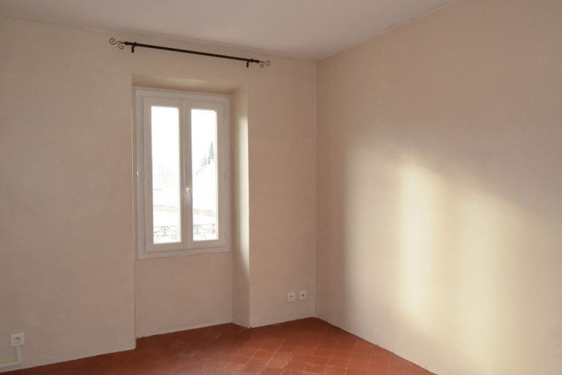 Location appartement Eygalieres 605€ CC - Photo 10