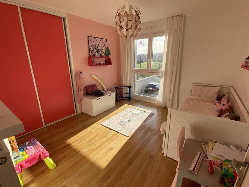 Vente maison / villa Chartrettes 549000€ - Photo 7