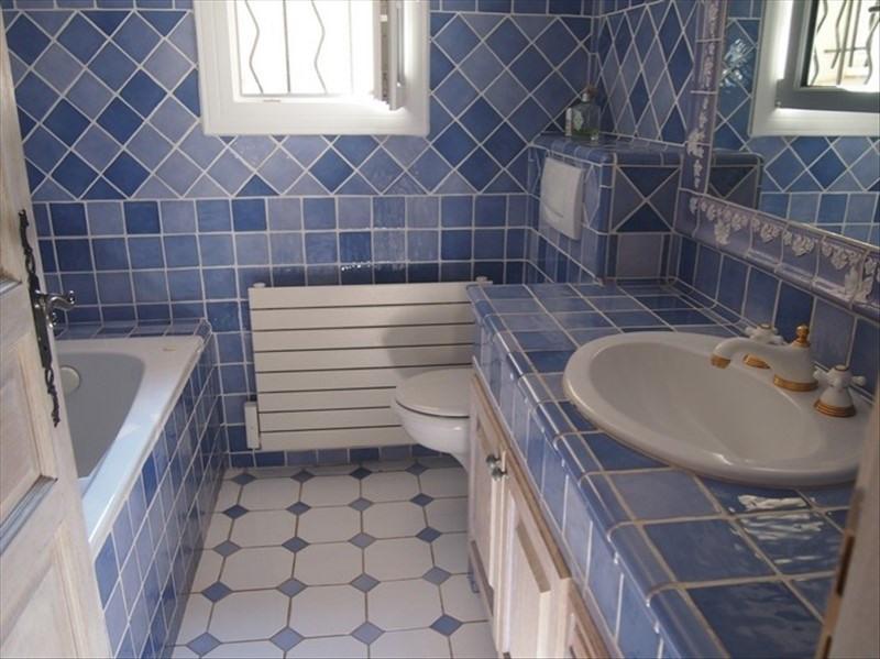 Vente maison / villa Bandol 760000€ - Photo 6