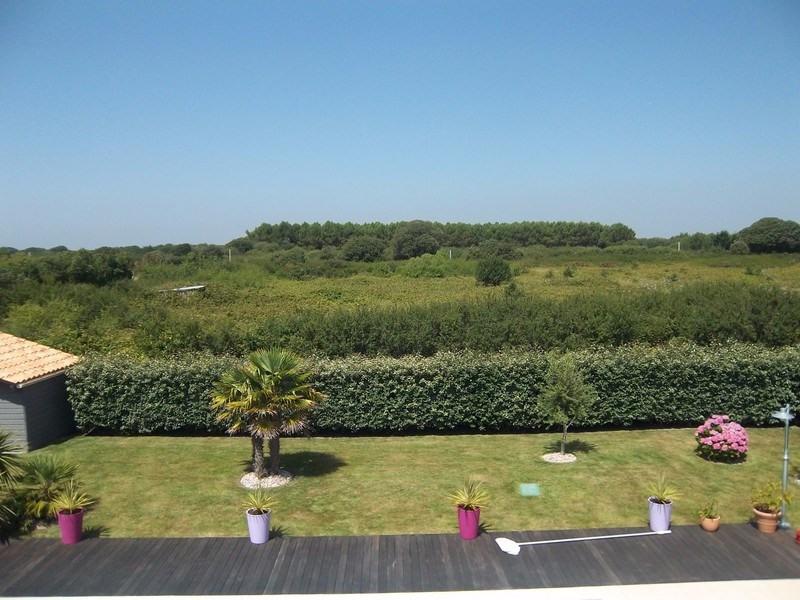Vente de prestige maison / villa Talmont-saint-hilaire 780000€ - Photo 12