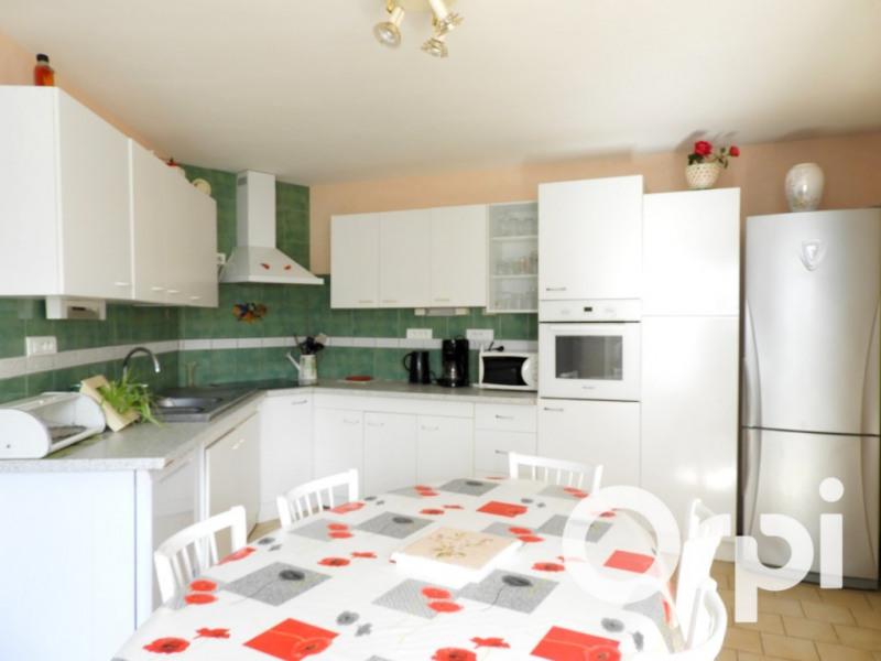 Sale house / villa Saint palais sur mer 226825€ - Picture 6