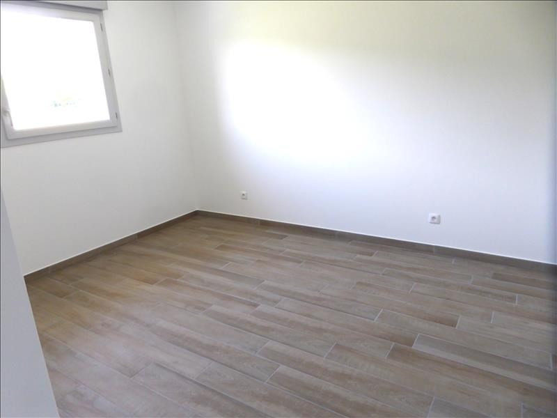 Vente appartement Septeme 194 000€ - Photo 7