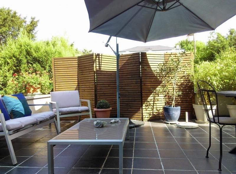 Deluxe sale house / villa Villennes sur seine 1080000€ - Picture 5