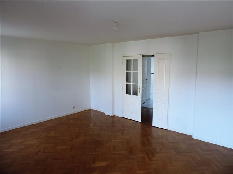 Vente appartement Lagny sur marne 292000€ - Photo 2
