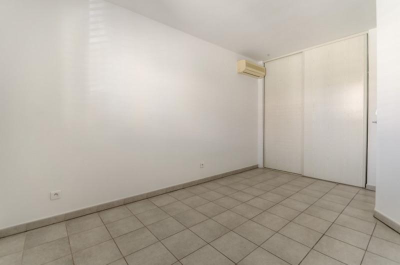 Sale apartment Saint pierre 138000€ - Picture 3