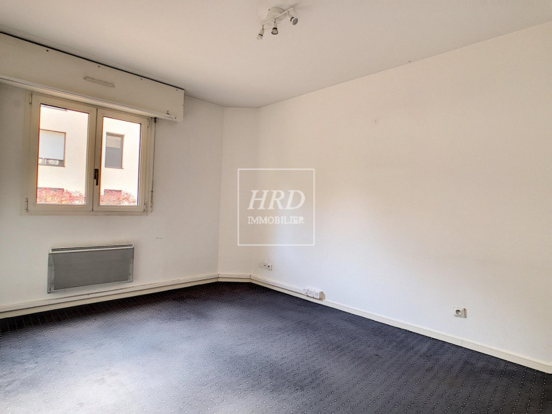 Location appartement Strasbourg 1 320€ CC - Photo 6