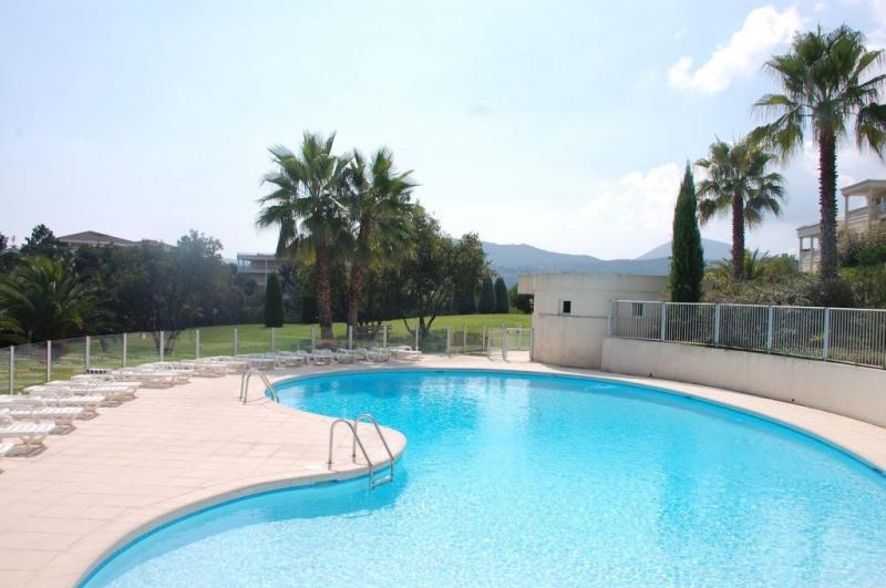 Vente appartement Mandelieu la napoule 449000€ - Photo 10