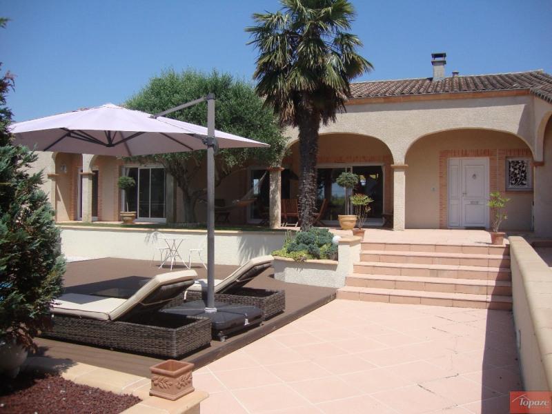 Vente de prestige maison / villa Mauzac 679000€ - Photo 3