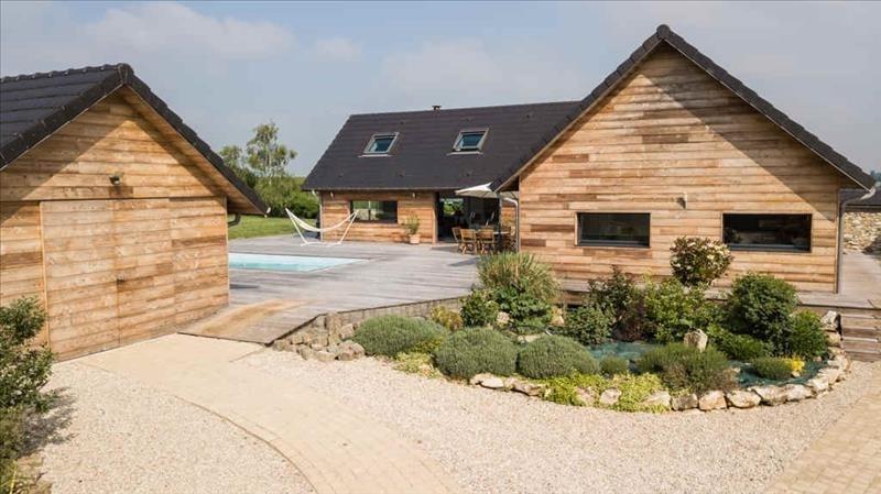 Vendita casa Rambouillet 699000€ - Fotografia 2