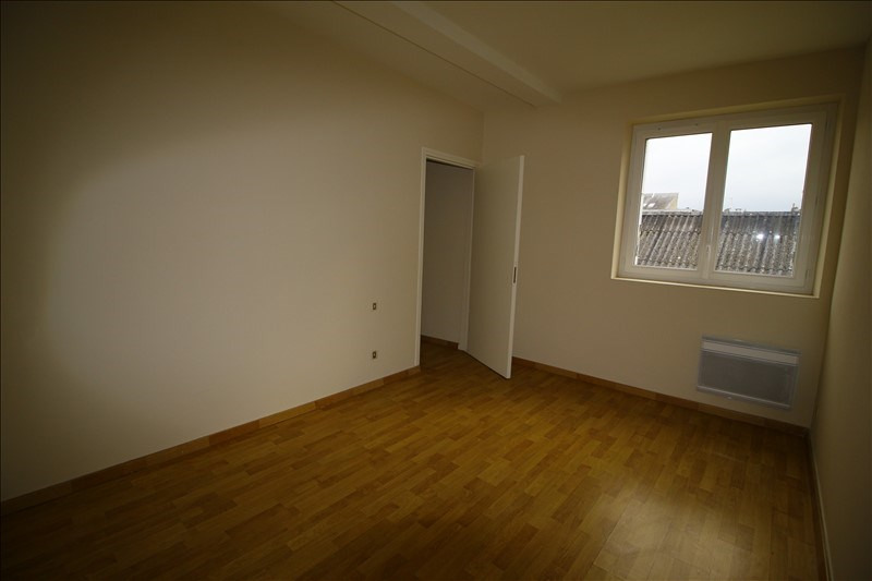 Investment property apartment Nay 55 000€ - Picture 1