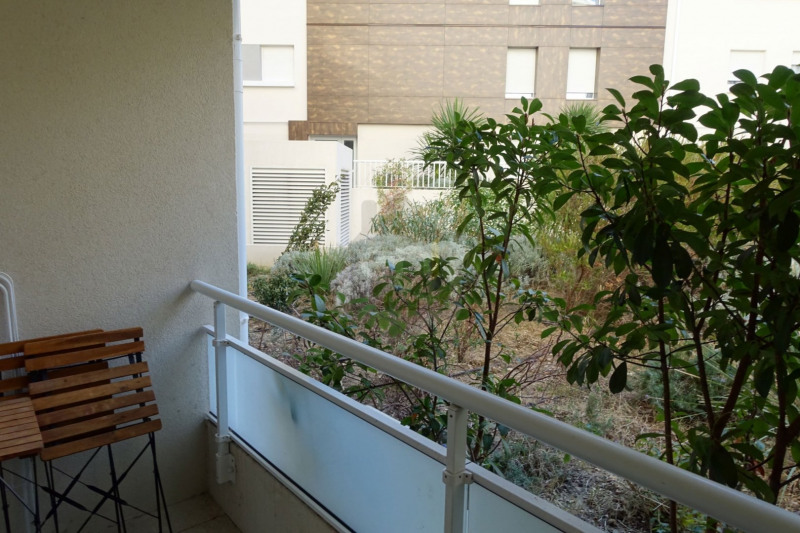 Vente appartement La ciotat 197 000€ - Photo 4