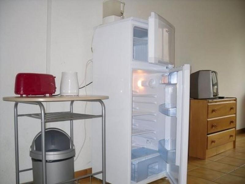 Location vacances appartement Prats de mollo la preste 580€ - Photo 8