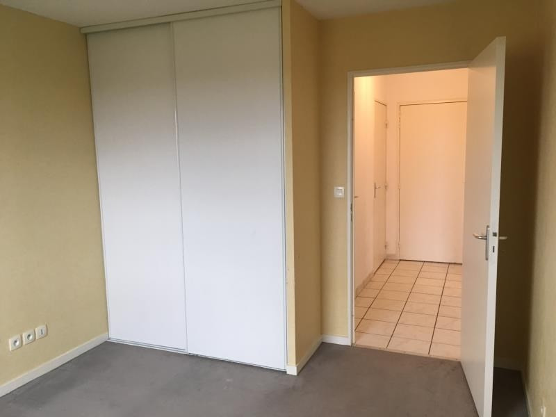 Rental apartment Vendome 445€ CC - Picture 6