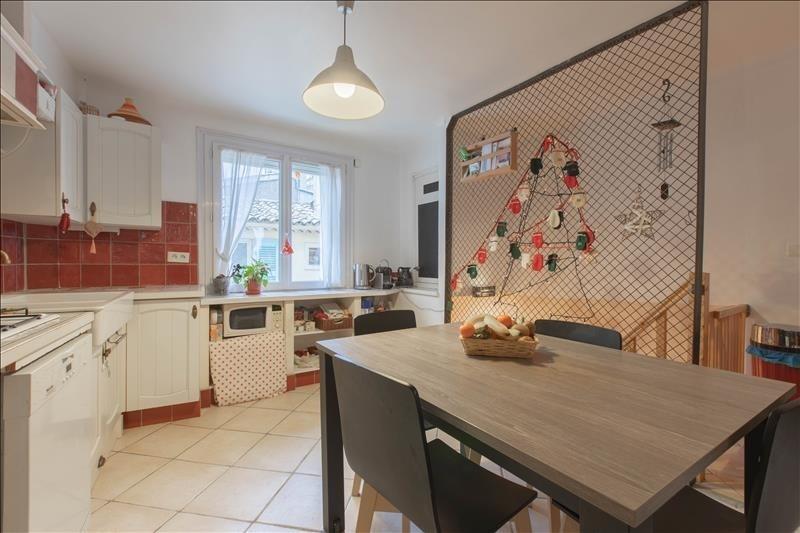 Vente maison / villa Rousset 233000€ - Photo 3