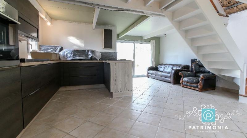 Sale house / villa Moelan sur mer 167200€ - Picture 3