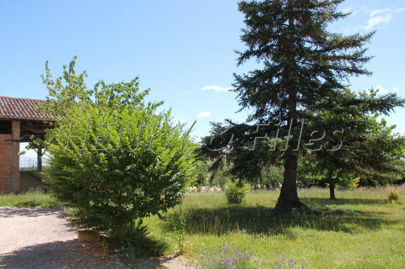 Sale house / villa Samatan 235000€ - Picture 37