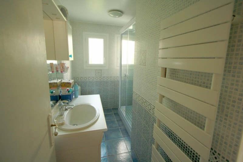 Vente maison / villa Lembras 222000€ - Photo 5