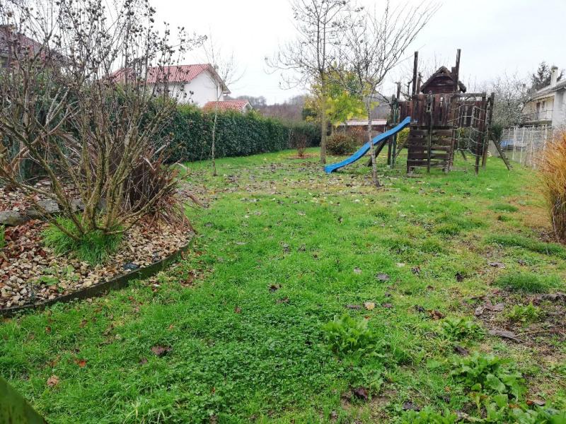 Sale house / villa Aire sur l adour 194000€ - Picture 17
