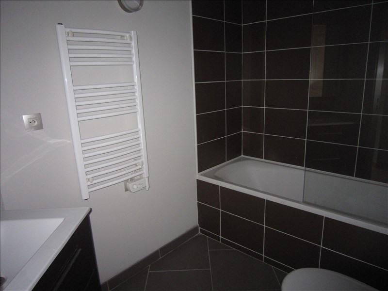 Location appartement St cyprien 500€ CC - Photo 4
