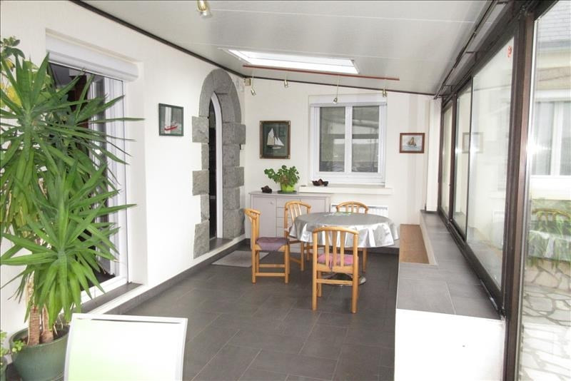 Vente maison / villa Primelin 450 000€ - Photo 4