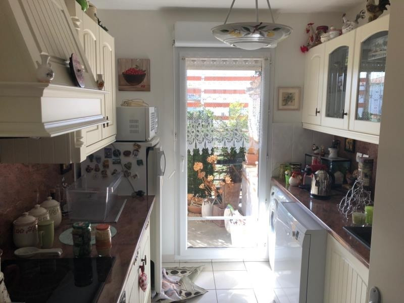 Vente appartement Plaisance du touch 149800€ - Photo 4