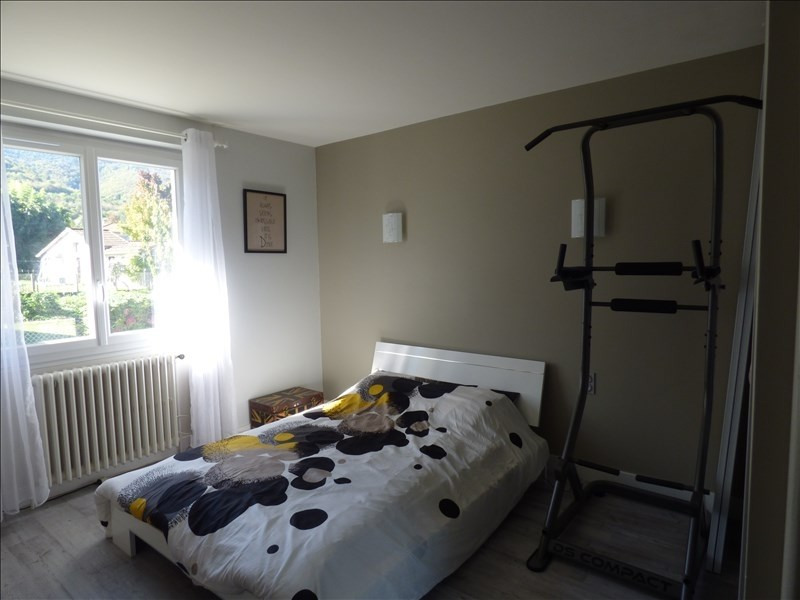 Vente maison / villa Secteur de mazamet 235000€ - Photo 8