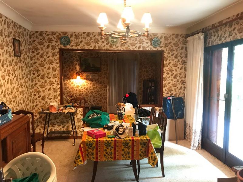 Produit d'investissement maison / villa Sanguinet 275000€ - Photo 2