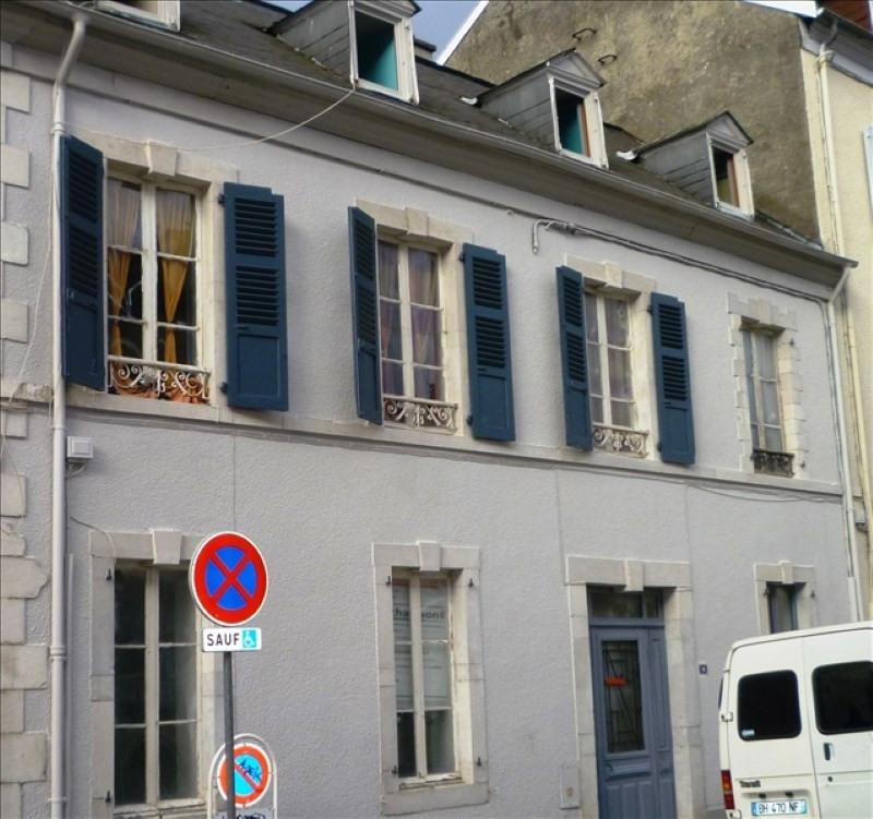 Vente appartement Pau 44000€ - Photo 3