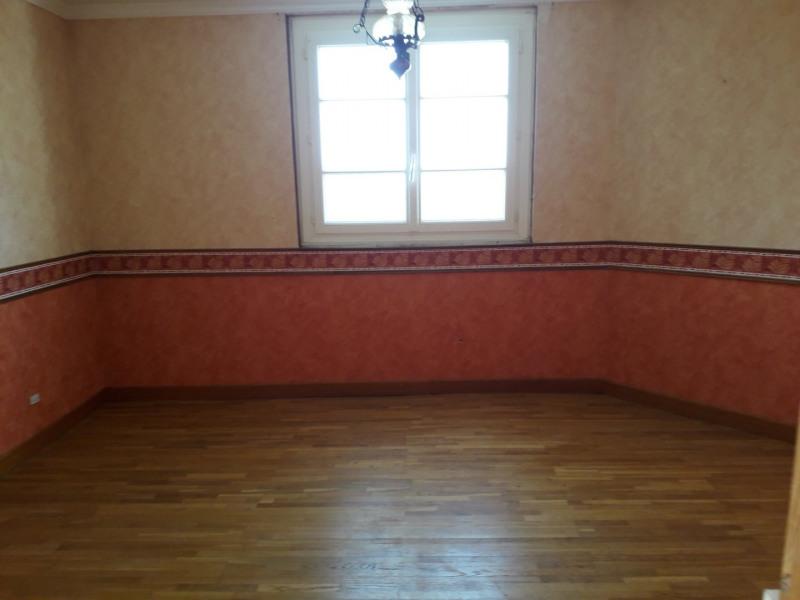 Vente maison / villa Saacy sur marne 165000€ - Photo 8