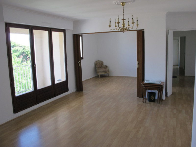 Vente appartement Villemomble 239 000€ - Photo 2