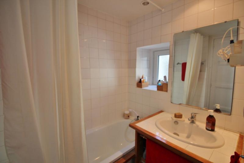 Vente appartement Grenoble 255000€ - Photo 8