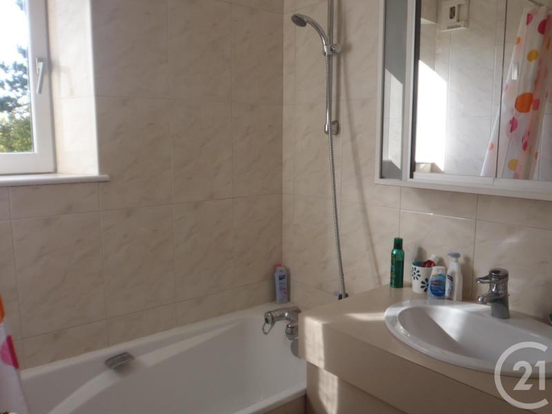 Продажa квартирa Deauville 220000€ - Фото 6