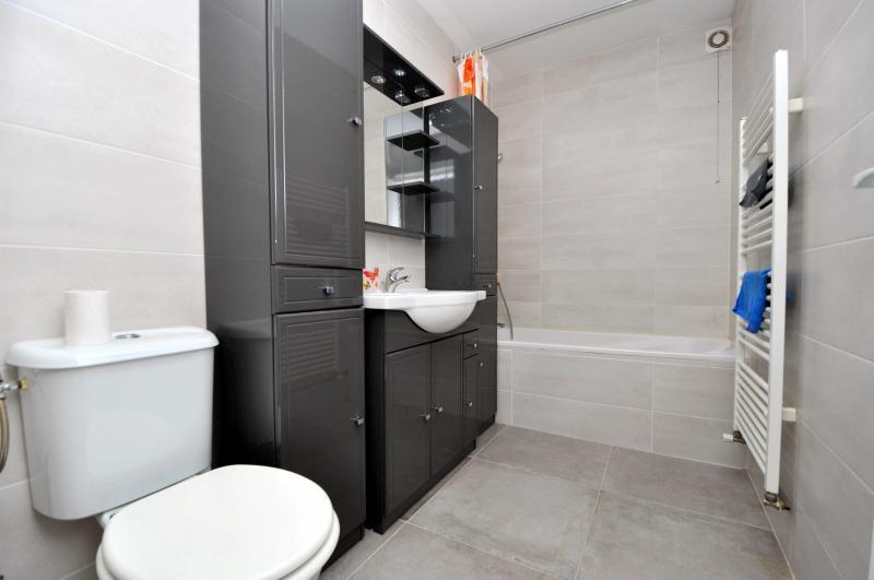 Sale house / villa Briis sous forges 269000€ - Picture 8
