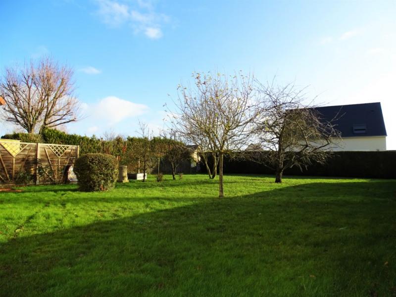 Vente maison / villa Chartres 262000€ - Photo 7