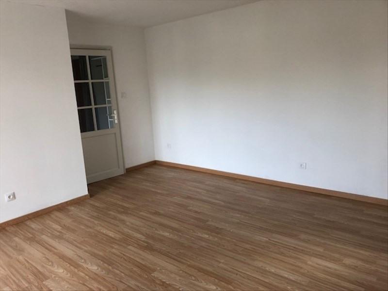 Vermietung wohnung Schiltigheim 595€ CC - Fotografie 3