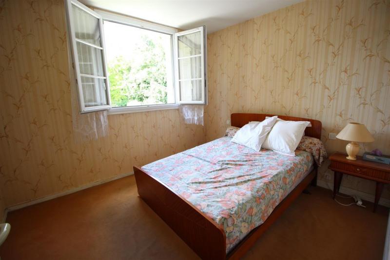 Sale apartment Creteil 181000€ - Picture 7
