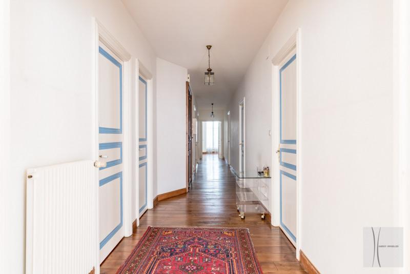 Sale apartment Saint-jean-de-luz 925600€ - Picture 4