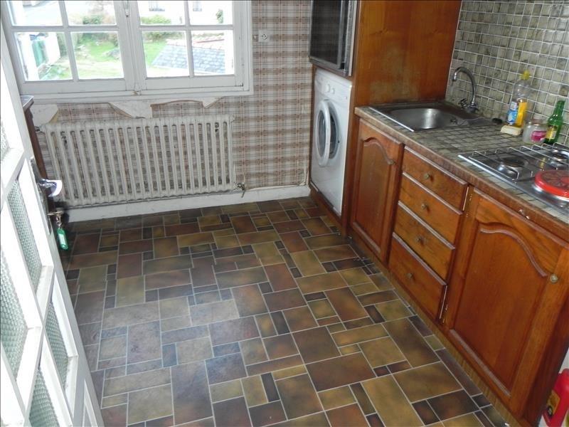 Vente appartement Perros guirec 342705€ - Photo 3
