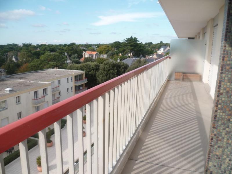 Vente appartement Pornichet 318000€ - Photo 2