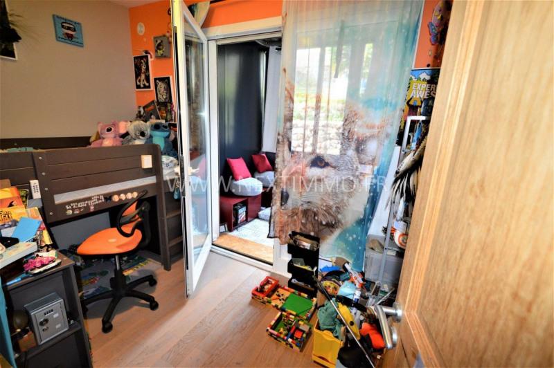 Revenda apartamento Menton 345000€ - Fotografia 11