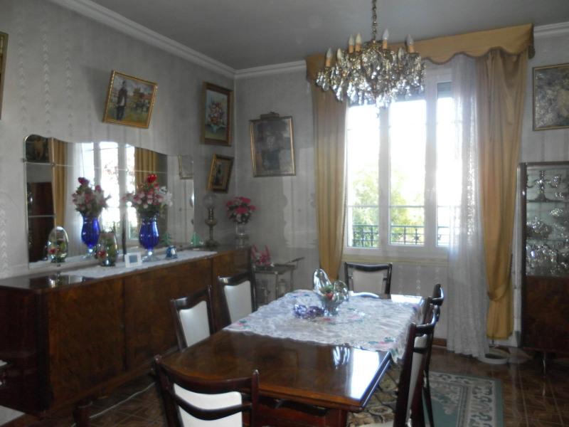 Vente maison / villa Livry-gargan 365000€ - Photo 3