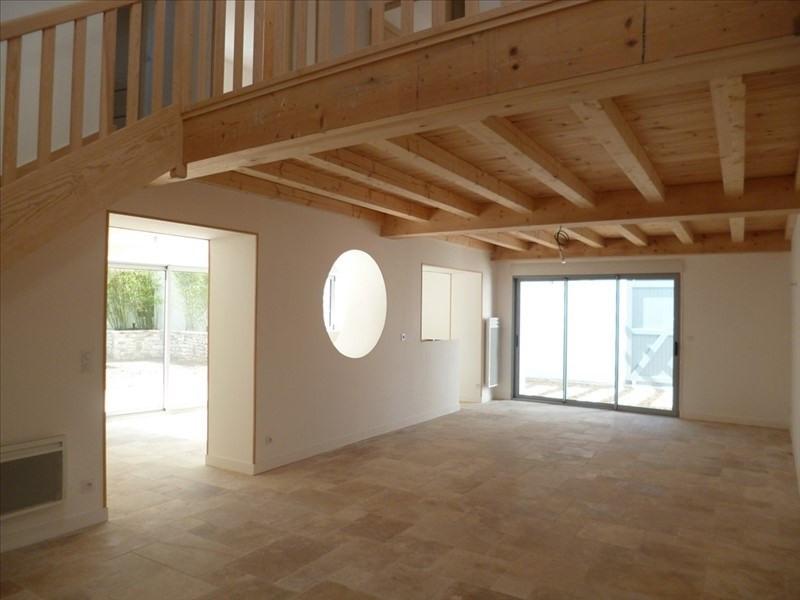 Vente maison / villa St denis d'oleron 486300€ - Photo 4