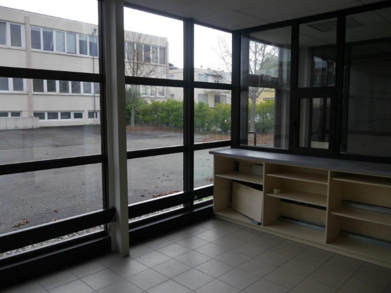 Location local commercial Strasbourg 4 550€ HT/HC - Photo 12